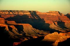 Grand Canyon (Motty Chen) Tags: grandcanyon