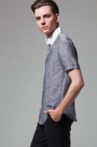 Charan Andreas0025_Band of Outsiders_SS10(FORWARD)