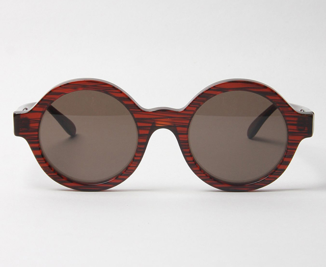 Illesteva Frieda sunglasses 02