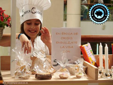 niños-emprendedores-1