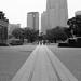 FM2_Planar_Yokohama_20110509_28