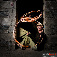 Liliflamme (andyparant.com) Tags: urban fire photos bolas burn poi concept flamme unlimited feu firebreathing jongle cracheur crachage
