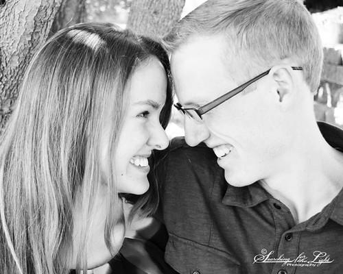 Rebecca&Ryan_Engaged_015_bw