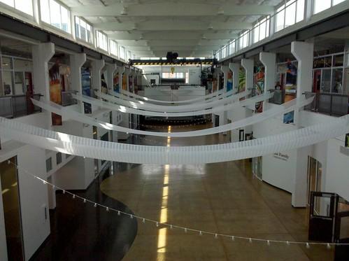 Foundry Art Center