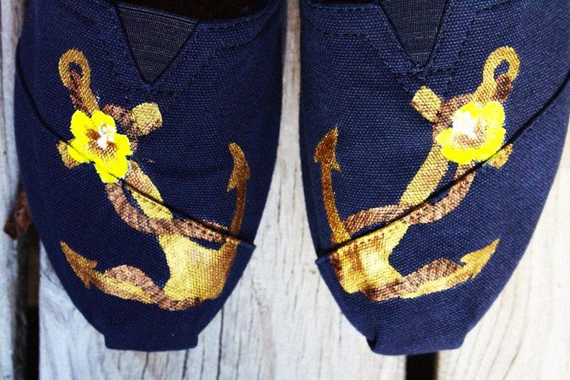 more anchor 2