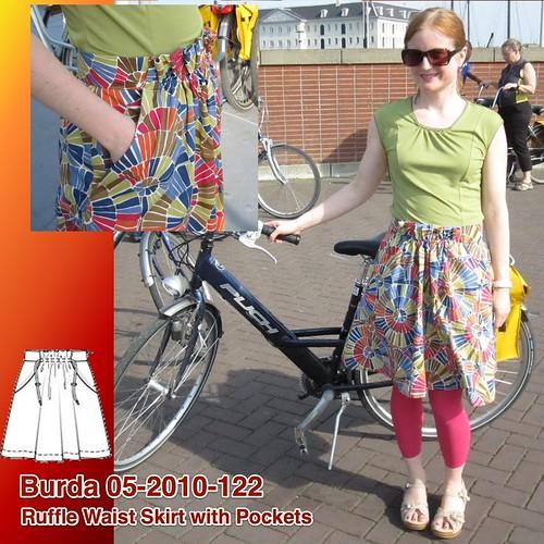 Burda 05-2010-122 Thumbnail