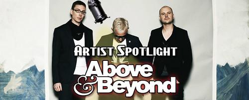 ARTISTSPOTLIGHTABOVE&BEYOND_en