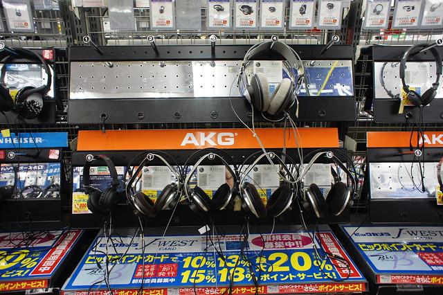 5839056751_1534944847_z A Filipino Headphiler in Osaka