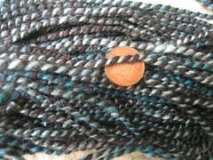 black & blue 2