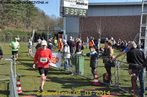 SallandTrail_20140203