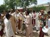 Chichawatni to HaroonABAD (mr.chichawatni) Tags: cheema chichawatni sahiwal warraich