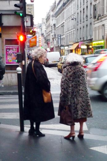 12_janvier_2009_et_ca_discute_P1000791