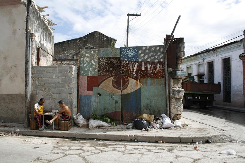 Cuba: fotos del acontecer diario - Página 6 3196933058_9fb3dbf483_o
