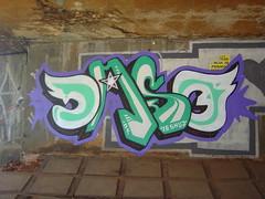 galeria 2009 (PIECE/BOMB) (oh_deus) Tags: das piece bomb brasilia yeshua daso