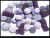 Candy Rainbow: Violet 2 (RoninFox) Tags: color fruit fun rainbow colorful purple candy bright sweet violet sugar lolly series candies lollies sugary gummy confectionery catchycolorspurple gumdrop catchycolorsviolet