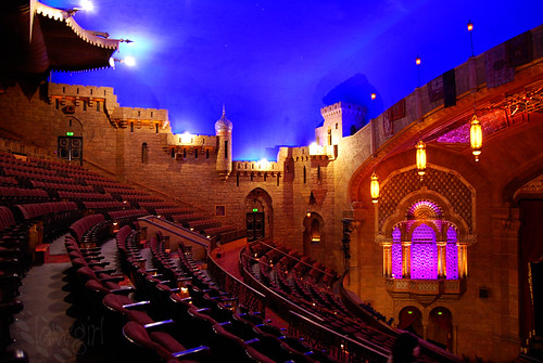 Fox_Theatre_Mezzanine[2009]