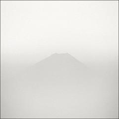 *Mt. Fuji (*6261) Tags: 120 nikkor trimming mtfuji 80mm plaubel makina selfdevelopment autaut makina67 masterpiecesoflightdark