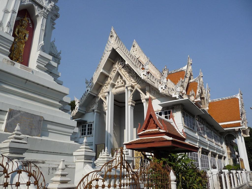 Phetburi-Wat Matathat (8)