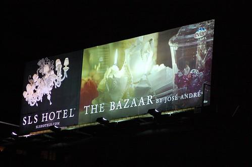 bazaar 086