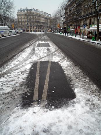2_fevrier_2009_sous_la_neige_P1010550
