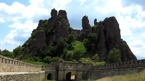 Belogradchik 9