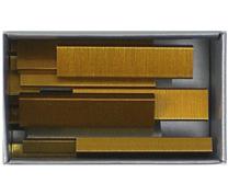stockholm staples gold