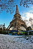 Eiffel Tower (Sulaiman_Q8) Tags: sulaiman alsalahi