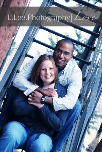 Janie&Robert_58editedWM