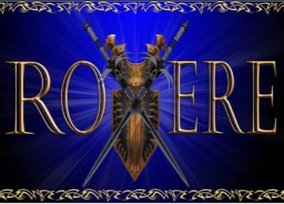 rovere2
