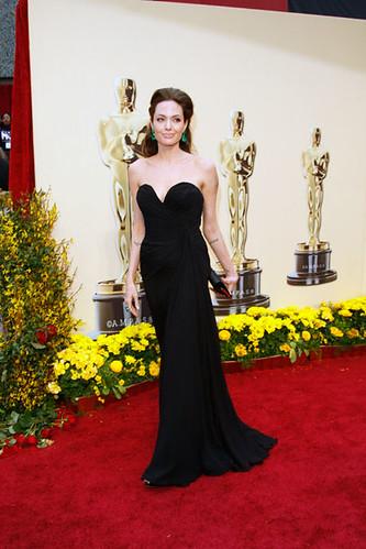 Angelina Jolieの画像57278