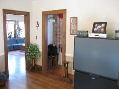 Family Room (Angle 2)
