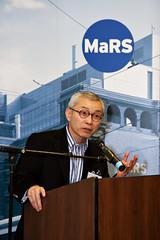 Dr. Kim Chan