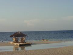 MUROAMI 029 (takemeout) Tags: beach bohol whitesand panglao