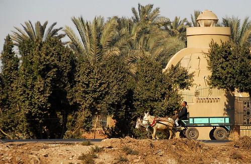 LND_2769 Cairo