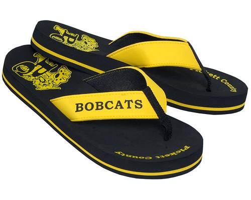 Kuta - Bobcats