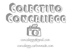 concaliegglogo copy