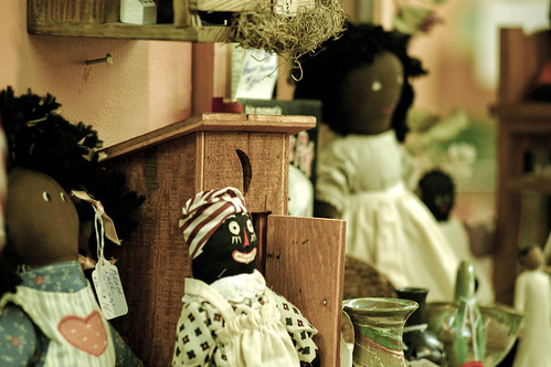 """We say that a girl with her doll anticipates the mother. It is more true, perhaps, that most mothers are still but children with playthings."""