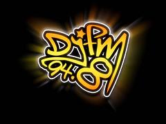 DJFM_1024x768