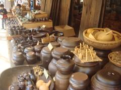DSC01174 (Turansa Tours) Tags: yongin aldea folclorica