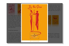 Veuve Clicquot_1239322351796