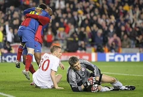 barcelona_4_bayern_0_liga_dos_campeoes_2008_2009_desportugal