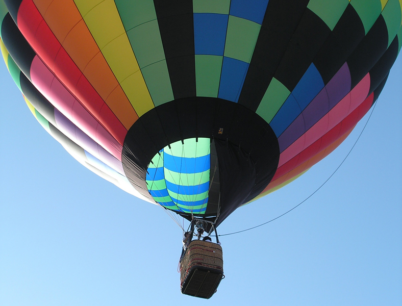erieBalloon2007-114-2