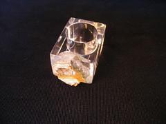 demolicion 2 (valesalum) Tags: anillos