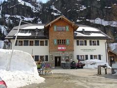 P1050060 (hochtourist) Tags: alps salzburg austria sterreich alpen rauris kolmsaigurn goldberggruppe