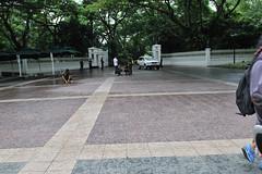 DSC_9836 (Slow's Image) Tags: nikon singapore d300 2470