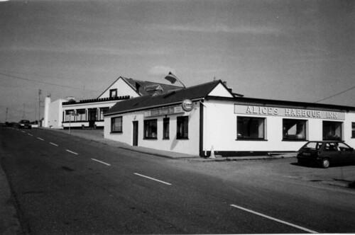 Harbour Inn_24