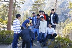 _MG_8396 (netvangelize) Tags: tahoe emeral springcamp tahoe09