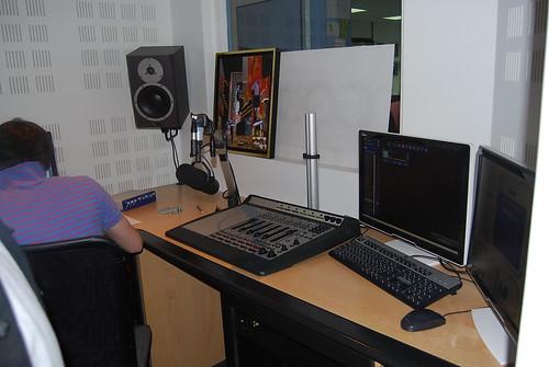 goom radio 1