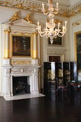 Marble Hill House (tommyajohansson) Tags: london geotagged fireplace interior richmond cherub cherubs faved englishheritage marblehillhouse tommyajohansson laquerscreen