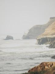 Point Loma (3) (Bill Grolz) Tags: sandiego scenics scenicsnotjustlandscapes